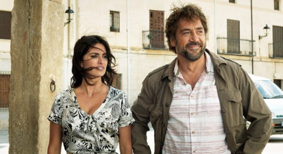 Melodrama reigns in Penélope Cruz and Javier Bardem mystery thriller Everybody Knows