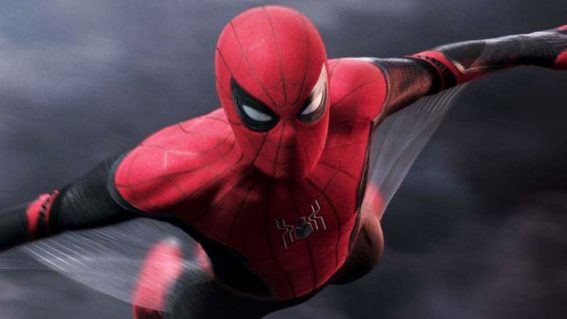 I hated Spider-Man: Far From Home, until the villain blew me away