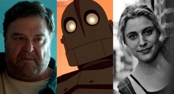 10 films arriving on Netflix and Stan in April