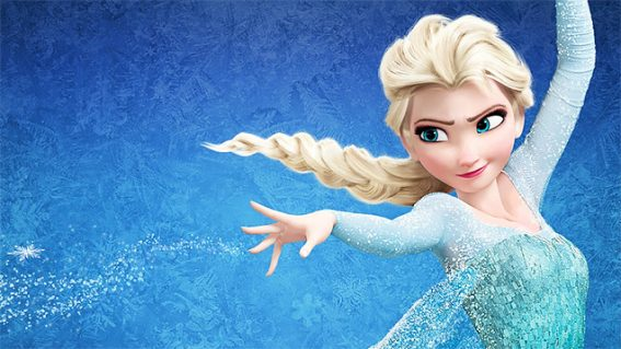 Frozen was our most important feminist film. Will the sequel have the same impact?