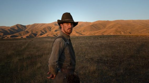 Trailer and release date for The Power of the Dog, Jane Campion's upcoming western drama