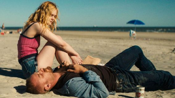 Galveston is a beautifully made crime drama with soul and pathos