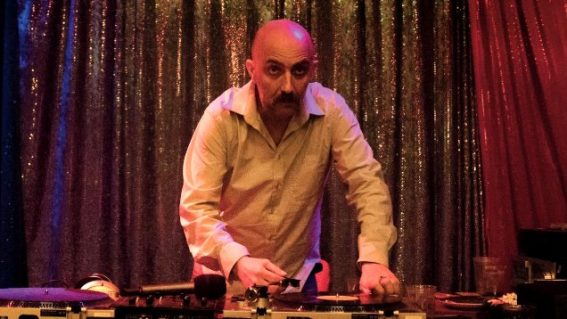 Interview: Bad boy of French cinema Gaspar Noe on making Climax and taking psychedelics
