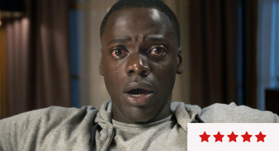 Review: Smart, Accessible, Pin Sharp – 'Get Out' is an Essential Horror