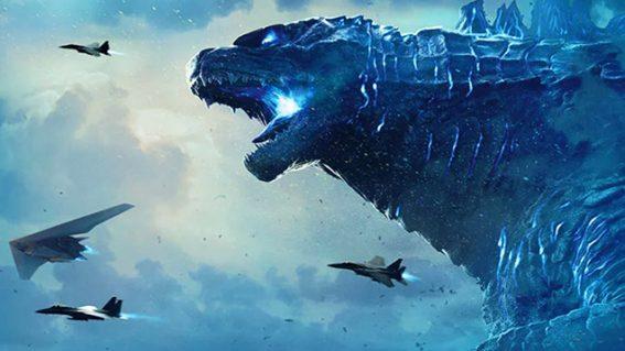 Why Godzilla is both cinema's greatest villain and cinema's greatest hero