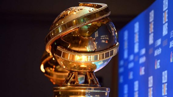 The full list of 2021 Golden Globe winners