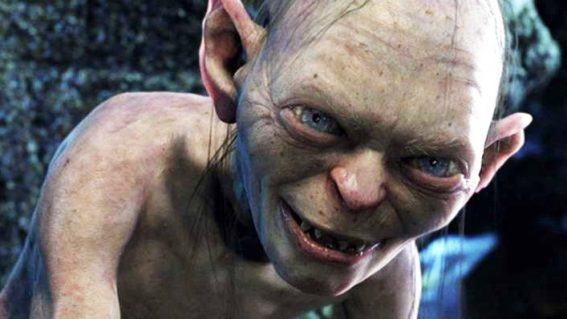 Watch all extended Lord of the Rings films in one movie marathon to rule them all