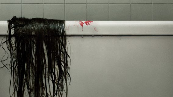 Win tickets and be terrified at our previews of The Grudge