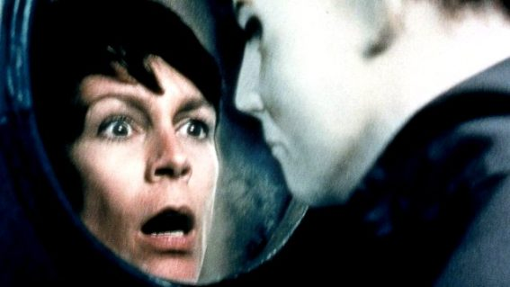 Halloween movie marathons are coming to Melbourne, Sydney, Canberra and Brisbane