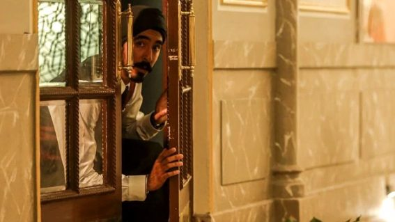 The highly anticipated Hotel Mumbai is coming to Adelaide in October