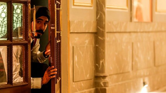 Hotel Mumbai finally arrives in Australian cinemas