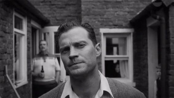 Trailer and release date for Northern Irish nostalgic drama Belfast