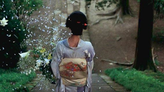 The Japanese Film Festival will screen classics for free in Sydney, Melbourne and Canberra
