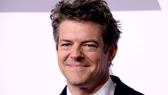 Jason Blum interview: the hotshot producer of Halloween and Get Out reveals the secret of his success