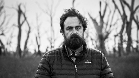 Justin Kurzel's upcoming Port Arthur massacre movie sparks controversy