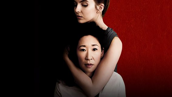 Guide to Killing Eve: everything you need to know about the genre-bending show