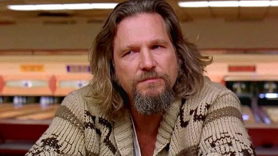 Understanding The Dude: revisiting The Big Lebowski's gloriously kooky characters