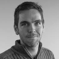 Liam Maguren