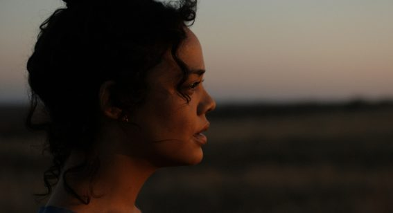 Visually striking Little Woods marks the debut of a filmmaker to watch