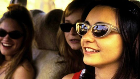 7 reasons why Looking for Alibrandi is Australia's best ever teen movie