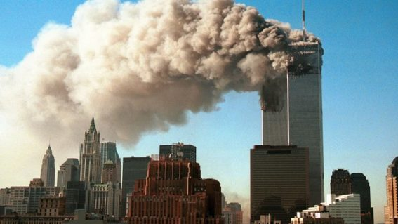 Revisiting 9/11 truther doco Loose Change, the granddaddy of modern misinformation