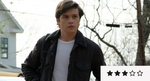 Love, Simon review: a family-friendly crowd-pleaser