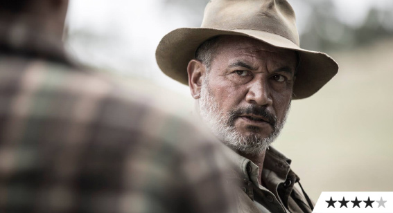 Review: 'Mahana' is Another (Somewhat Gentler) Classic from Lee Tamahori