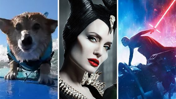 Best new movies and TV series on Disney+ Australia: May 2020