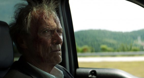 Clint Eastwood's solid direction in The Mule deserves a better script