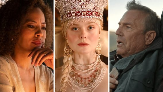 The best movies and shows coming to Neon this November