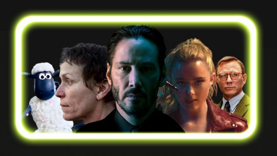 The 20 best movies on Neon New Zealand