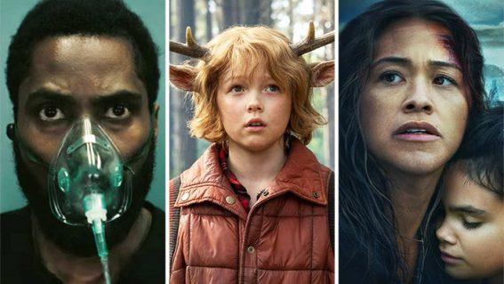 Best new movies and TV series on Netflix Australia: June 2021