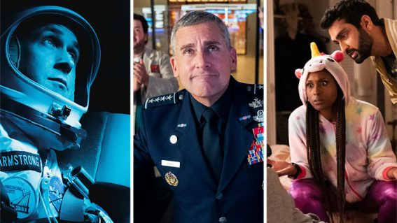 Best new movies and TV series on Netflix Australia: May 2020