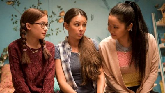 10 teen movies you should watch on Netflix and 5 you should avoid