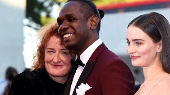 Australian film The Nightingale wins two awards at Venice Film Festival