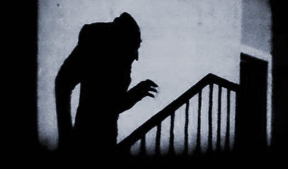 Remake of 'Nosferatu' is Happening, and It Might Not Be Horrible