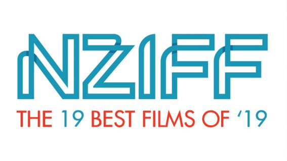 The 19 best films of NZIFF '19