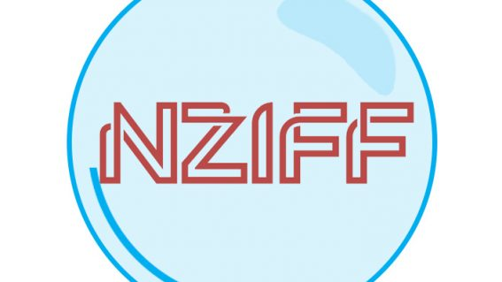 NZIFF 2020 to be an online film festival