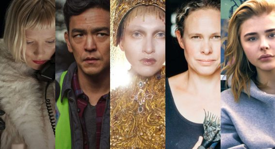 NZIFF films returning to NZ cinemas