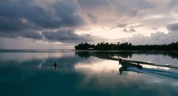 The evolution of Māori Pasifika short films at NZIFF