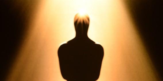 2015 Oscar Films vs. the Bechdel Test