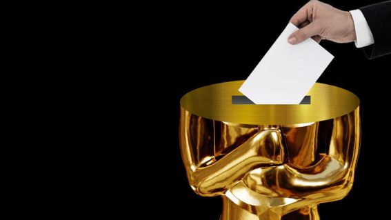 The great NZ Oscar tipping competition