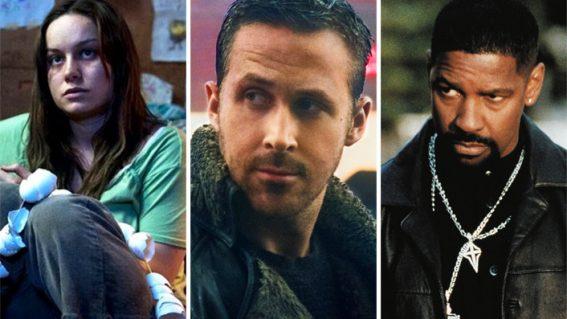The 25 best Oscar-winning movies on Netflix Australia
