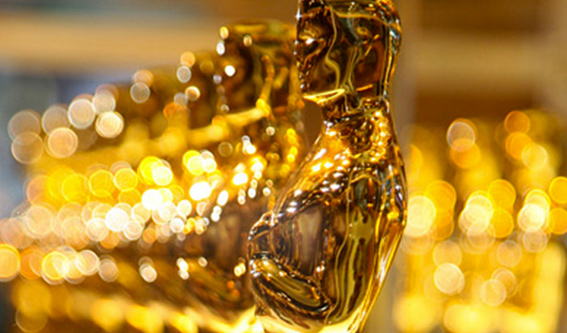 Nominations for the 2015 Academy Awards