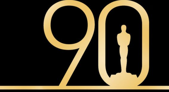2018 Oscars nominations – Guillermo Del Toro leads the pack