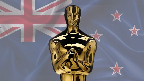 How to watch the Academy Awards in Aotearoa