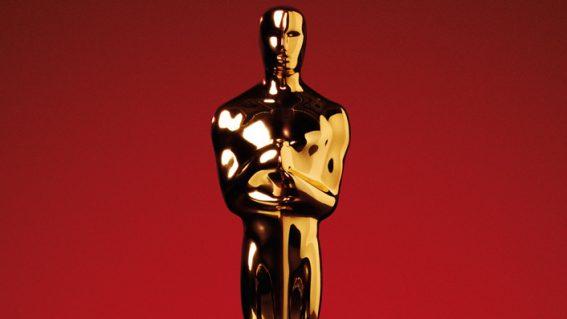 The full list of 2021 Oscars winners