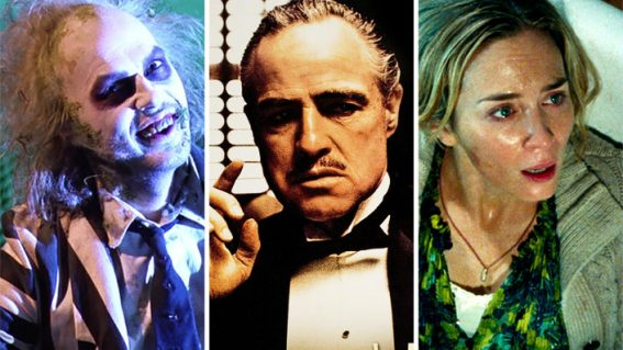 The 25 best movies on Paramount+ Australia