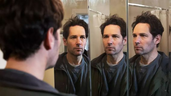 Paul Rudd's best roles, from wooing Juliet to hanging out with Ron Burgundy