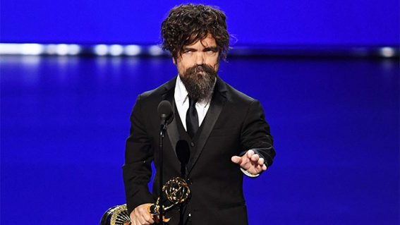 This year's Emmys demonstrated the bewildering state of television today